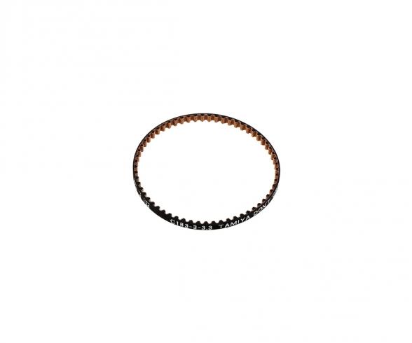 TRF419 Rear Belt 61T