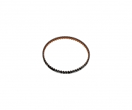 TRF419 Rear Belt 61T