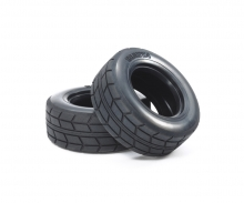 OR Racing Truck Tires *2