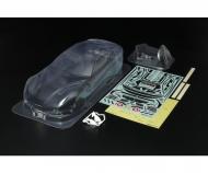 F12tdf Body
