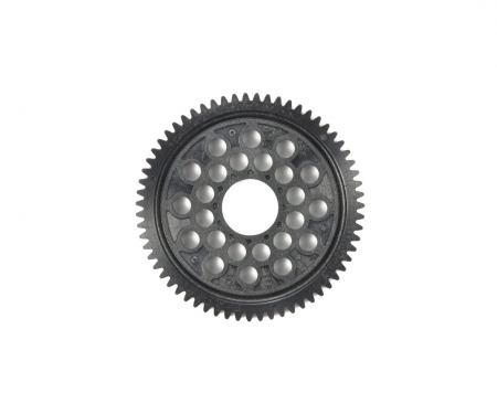 TB-05 06 Module Spur Gear 63T