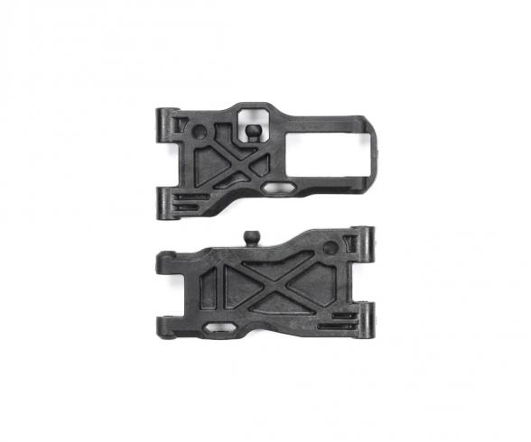 TRF420 D-Teile Querlenker (2)