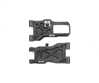 TRF420 D Parts Sus Arms