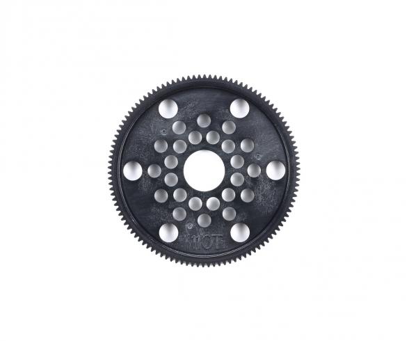 TA08 04 Module Spur Gear 110T