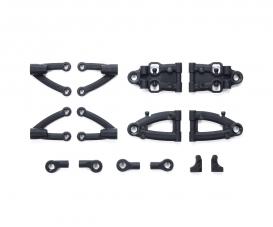 TA08 D Parts (Sus. Arms) *2