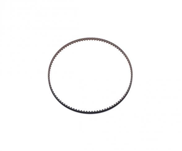 TA08 Rear Belt (101T)