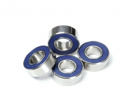 1150 Ball Bearing (4) sealed