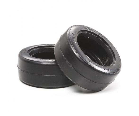 60D reinforced Tire A (2)