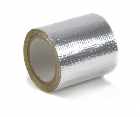 Aluminum Reinforced Tape 50mm (2)
