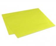 Tamiya Masking Tape Sheets 200x240mm (2)