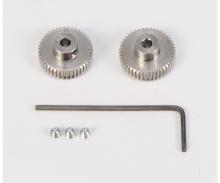 0.4 Pinion Gear (42T, 43T)