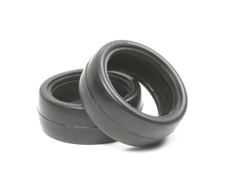 Med.-Narrow Racing Tires Type-A 24mm (2)