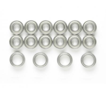TT-01 Ball Bearing Set