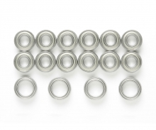 TT-01 Ball Bearing Set