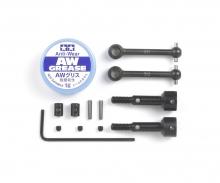 M-03 Assembly Universal Shaft (2)