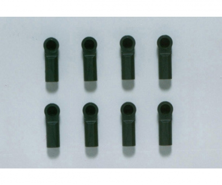 Einstellstück (8) Low Friction 5mm