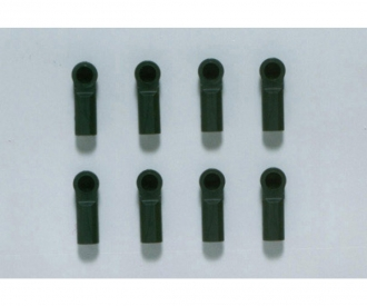 L.Friction Adjuster (8) 5mm