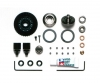 DF-02 Ball Differential Set (1)