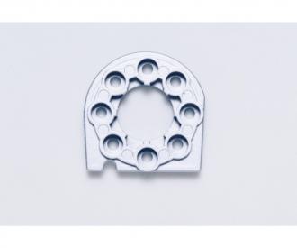TT-01/DF-02 Metal Motor Mount