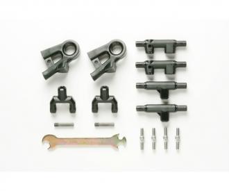 TT01/TGS Adjustable Upper Arm