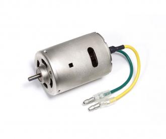 Electric Motor 540-J