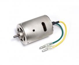 Elektromotor 540-J Baukasten
