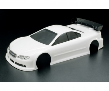 Body Set Subaru Legacy B4 2.0 Body
