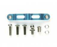 TT01 Alum.Steering Link