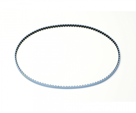 Aramid Drive Belt blue TA05