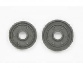 04 Spur Gear 93T/104T (F103GT)