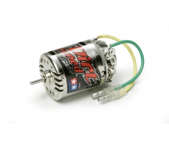 Elektromotor Dirt-Tuned 27T