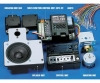 MFC-02 High-Lift Multifunktions-Einheit