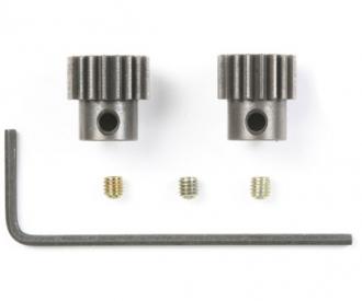 DB-01/TRF501X Motorritzel 18/19Z 48DP