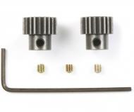 DB-01/TRF501X Pinion Gear 20/21T 48DP