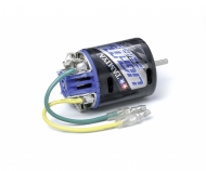 Tuning-E-Motor 28T