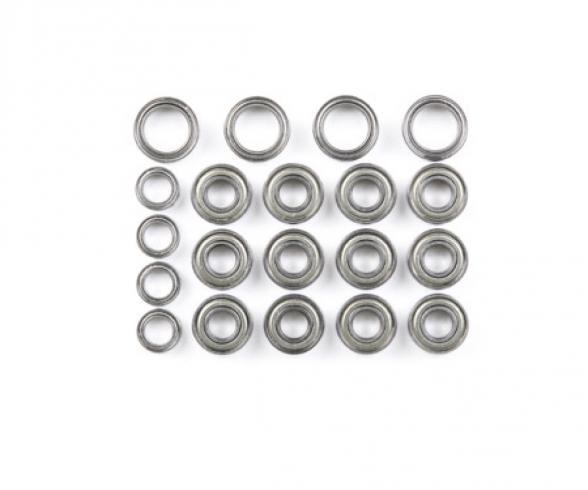 TT-01E Ball Bearing Set (20)
