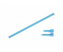 TT-01 Alum. Prop. Joint & Shaft