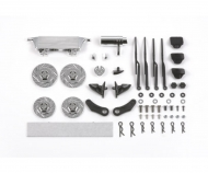 Touring Car Body Acc. Parts