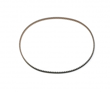 DB-01/TRF501X Reinforc.Belt 369x3,7mm(1)