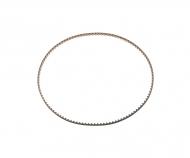 TA05v.2 Low Friction Belt