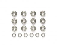 M-05 Ball Bearing Set