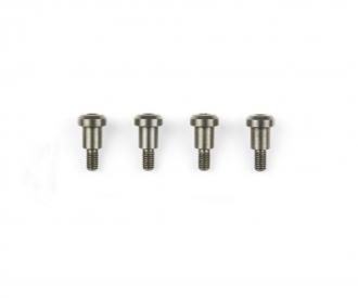 M-05 Low Friction King Pin (4)