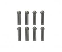 TRF 5mm reinforced Adjuster Gray (8)