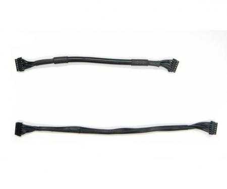 Sensorkabel TBLE-01S 120mm