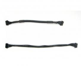 TBLE-01S Sensor Cable 120mm