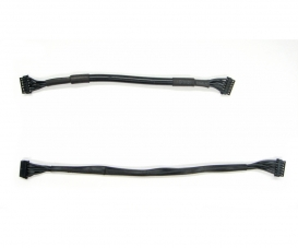 TBLE-01S Sensor Cable 160mm