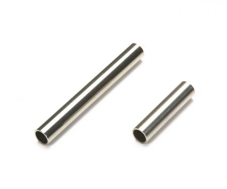 M03/04/05/06 Lightweight Hollow Shaft