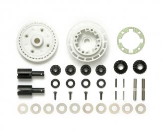 DB01/TRF511 Gear Differential Unit 37 T
