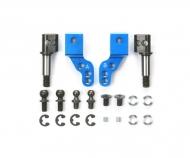 F104/RM-01 Adjustable Metal Upright