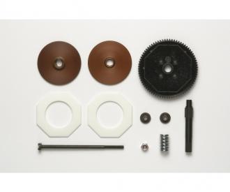 XV-01 Slipper Clutch Set